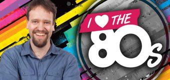Chansons et artistes qui ont marqué les années 80 & 90