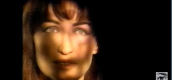 Marie Carmen – Entre l'ombre et la lumière (1993) (vidéoclip & paroles)
