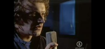 Foreigner – I Want To Know What Love Is (1984) (vidéoclip & paroles)