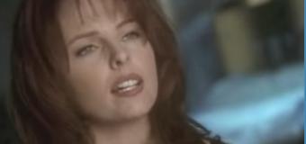 France D'Amour – Mon frère (1994) (vidéoclip)