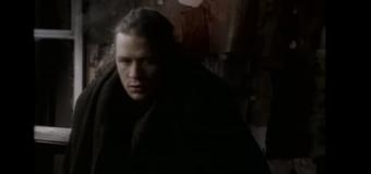 Kevin Parent – Seigneur (1995) (vidéoclip)