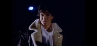 Nathalie et René Simard – Tourne la page (1988) (vidéoclip & paroles)