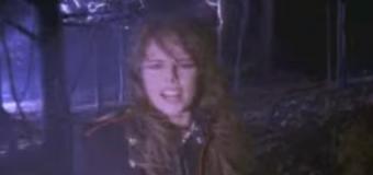 France D'Amour – Vivante (1994) (vidéoclip)
