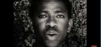 Youssou N'Dour & Neneh Cherry – 7 seconds (1994) (vidéoclip)