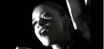 The Real McCoy – Another night (1995) (vidéoclip)