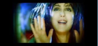 Cher – Believe (1998) (vidéoclip)