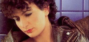 Danielle Messia – De la main gauche (1982)