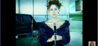 Lara Fabian – Je t'aime (1994) (vidéoclip)