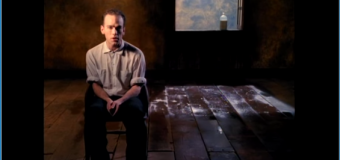 R.E.M. – Losing My Religion (1991) (vidéoclip)