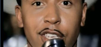Lou Bega – Mambo No.5 (1999) (vidéoclip)
