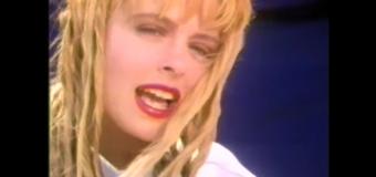Kathleen – Où aller (1991) (vidéoclip)