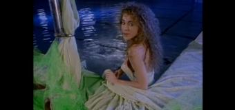 Joe Bocan – Repartir à zéro (1988) (vidéoclip)