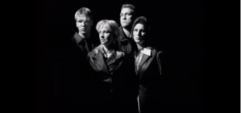 Ace of Base – The Sign (1993) (vidéoclip)