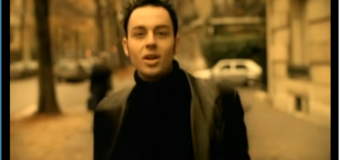 Savage Garden – Truly, Madly, Deeply (1997)
