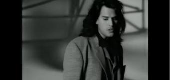 Les BB – Tu ne sauras jamais (1994) (vidéoclip & paroles)