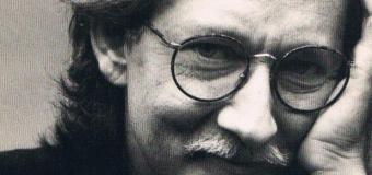 Daniel DeShaime – Un peu d'innocence (1988)