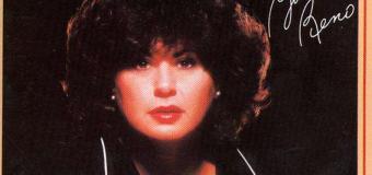Ginette Reno – Ceux qui s'en vont ceux qui nous laissent (1988) (vidéo & paroles)