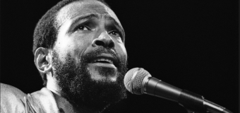 Marvin Gaye – I Heard It Through The Grapevine (1968) (vidéo & paroles)