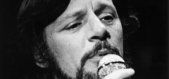 Claude Léveillée – L'étoile d'Amérique (1970) (vidéo & paroles)