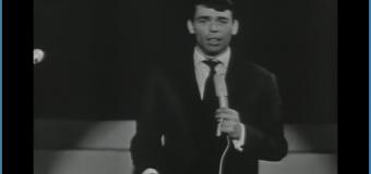 Jacques Brel – Ne me quitte pas (1959) (vidéoclip & paroles)