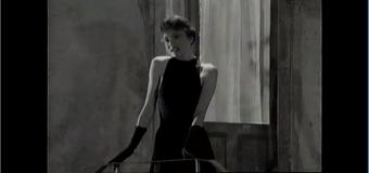 Patricia Kaas – Quand Jimmy dit (1988) (vidéoclip & paroles)