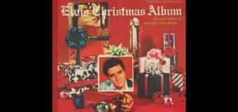 Les albums et chansons de Noël les plus populaires de 1940 à 1979