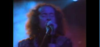 Scorpions – Still Loving You (1984) (vidéoclip & paroles)