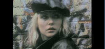 Blondie – Call me (1980) (vidéoclip)