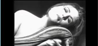 Mitsou – Dis-moi (1990) (vidéoclip & paroles)