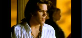 Les BB – Donne-moi ma chance (1991) (vidéoclip & paroles)