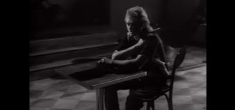 The Cars – Drive (1984) (vidéoclip)