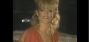 Corbeau – Illégal (1981) (vidéoclip & paroles)