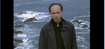 Michel Rivard – Je voudrais voir la mer (1987) (vidéoclip & paroles)