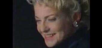 Marjo – Provocante (1990) (vidéoclip & paroles)