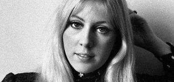 Renée Martel – Un amour qui ne veut pas mourir (1972) (vidéoclip)