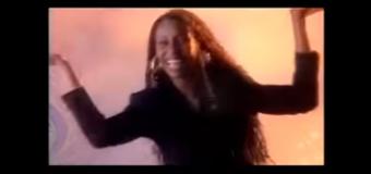 Corona – Rhythm of the Night (1993) (vidéoclip)
