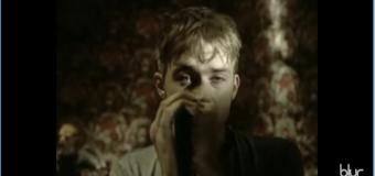 Blur – Song 2 (1997) (vidéoclip)