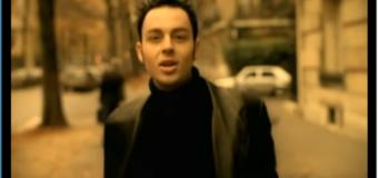 Savage Garden – Truly, Madly, Deeply (1997) (vidéoclip)