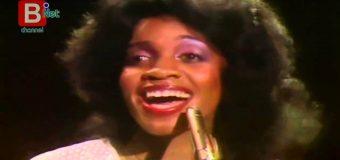 Anita Ward – Ring My Bell (1979)